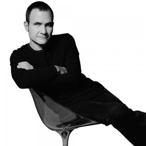 Fernando Vicente Pintor e Ilustrador