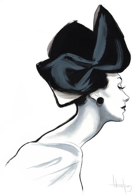Moda Fernando Vicente Profile